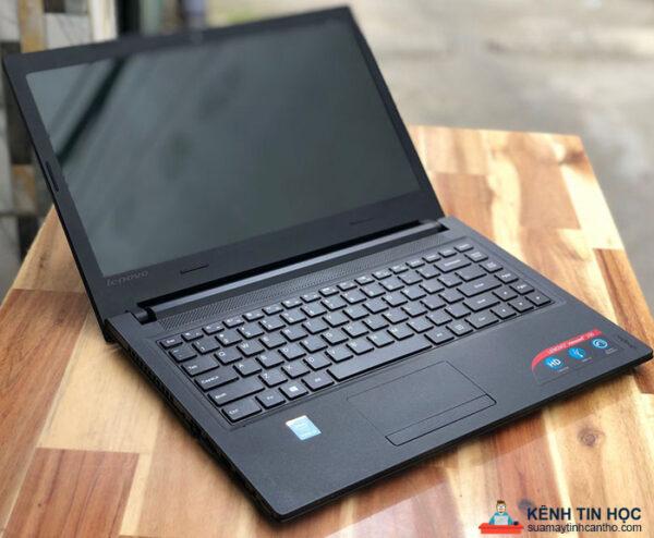 màn hình laptop lenovo
